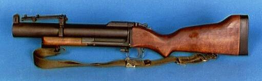Grenade_launcher_M79_1